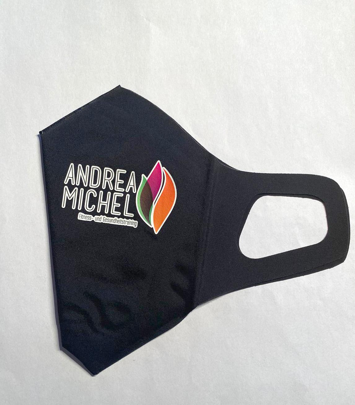 FFP Maske Andrea